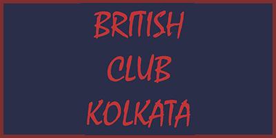 British Club Kolkata