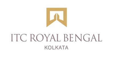 ITC Royal Bengal