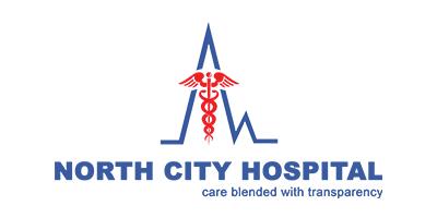 NorthCityHospital
