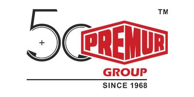 Premur