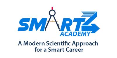 Smartz Academy