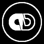 Ads-icon-Tejom-Digital