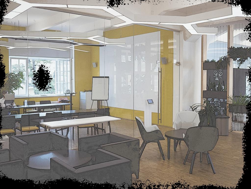 people-creations-office-design---tejom-digitalpng