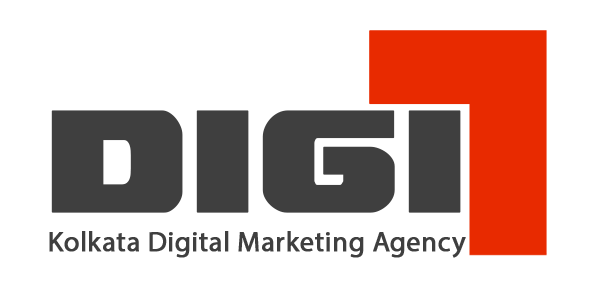 Digit-logo-Kolkata digital Marketing logo