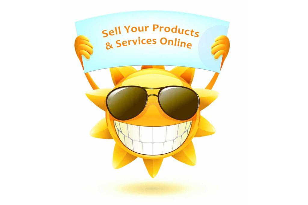 Call DigiT Tejom Digital for eCommerce Solution