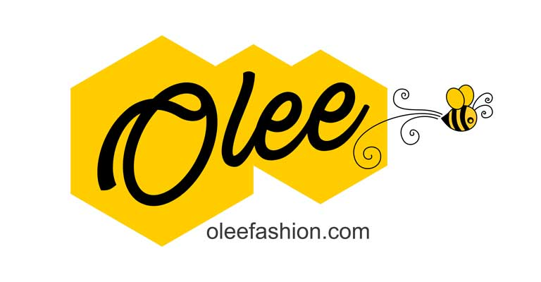 Olee Fashion Client Tejom Digital